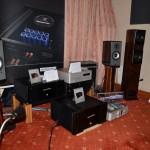 Audio-Show-2011-ABYSSOUND-02