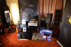 Audio-Show-2011-ABYSSOUND-03