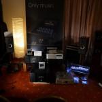 Audio-Show-2011-ABYSSOUND-04