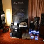 Audio-Show-2011-ABYSSOUND-05