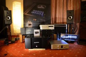 Audio-Show-2011-ABYSSOUND-06