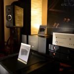 Audio-Show-2011-ABYSSOUND-07