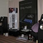 Audio-Show-2012-ABYSSOUND-04