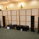Audio-Show-2012-ABYSSOUND-06