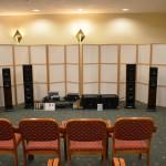 Audio-Show-2012-ABYSSOUND-10