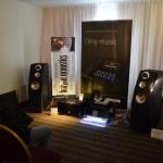 Audio-Show-2012-ABYSSOUND-11