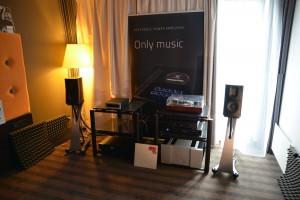 Audio-Show-2013-ABYSSOUND-01