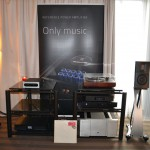 Audio-Show-2013-ABYSSOUND-04