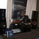 Audio-Show-2013-ABYSSOUND-06