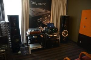 Audio-Show-2013-ABYSSOUND-07