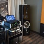Audio-Show-2013-ABYSSOUND-09