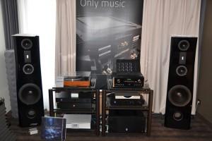 Audio-Show-2013-ABYSSOUND-10